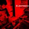 kate kate-celluloid electro mashup......ElectroOne_83