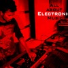Let the bass Kick in vs Ayalethe vettile remix  ElectroOne_83