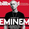 Eminem Talks MMLP 2, Kendrick Lamar's Control Verse, Rihanna, Rick Rubin, Dr Dre + More