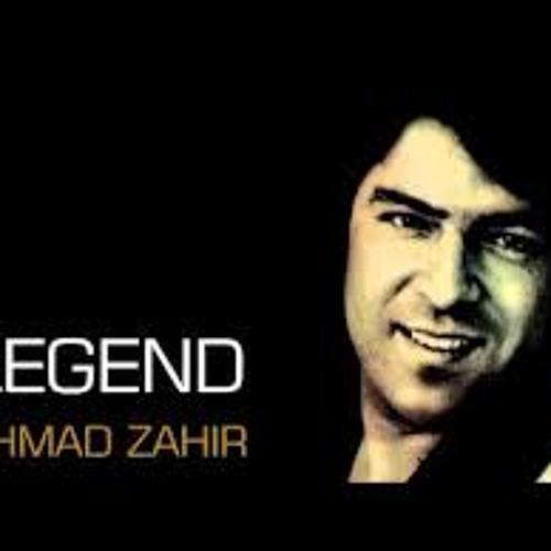 Afghan Music by Sahel Kohistani on SoundCloud - Hear the