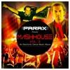 10 Guns N' Roses vs David Guetta- Sweet Child Of Sunshine(PARAX Mashhouse)