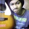 Mojang Priyangan (cover)