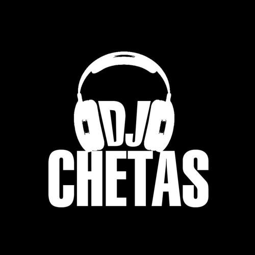 Dj Chetas -Ishq Chandi Hai (Remix)
