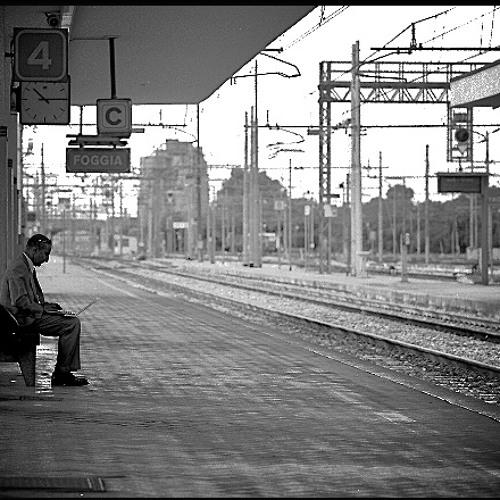 Self-Travels
