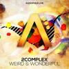 2Complex - Weird&Wonderful (Original Mix)