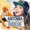 ANTONIA Feat. Puya - Hurricane (Version Piano) By ViorelDj