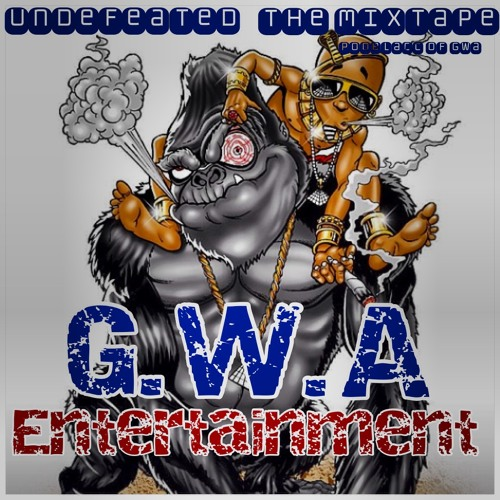 MONEY OVER EVERYTHING by PooBblacc ft Greed DSD1MG/GWAent