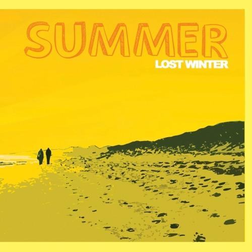 Summer EP (LW002)