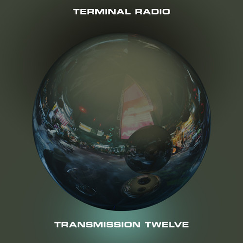 Loose Link - Terminal Radio