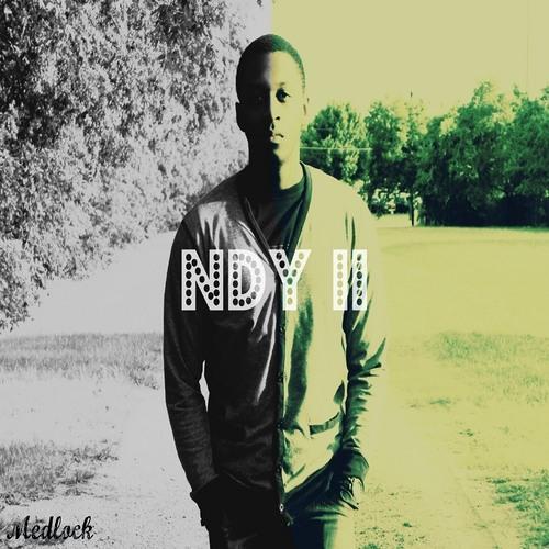 12 - NDY II