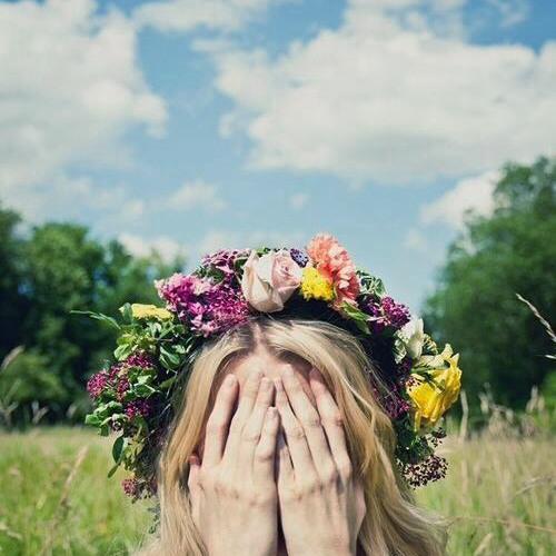 yd▲b! - crazy in spring
