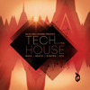 DGS41 - Tech To House - Sample Library - Exclusive at Loopmasters
