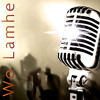 Woh lamhe (JAL The Band) Sing Along