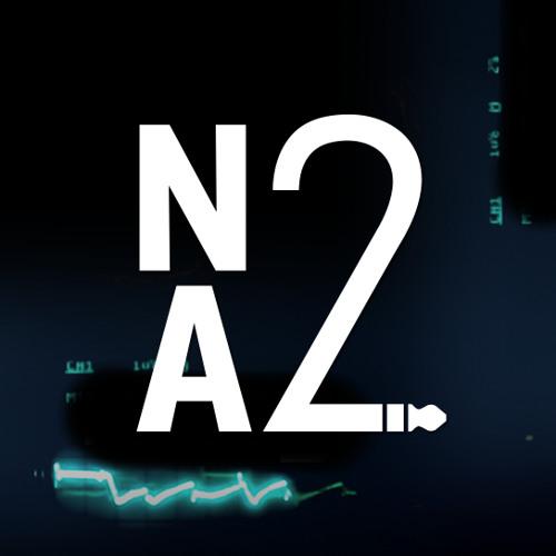 Nerd's Ascent 2: Moog → [Video Link in Desc]