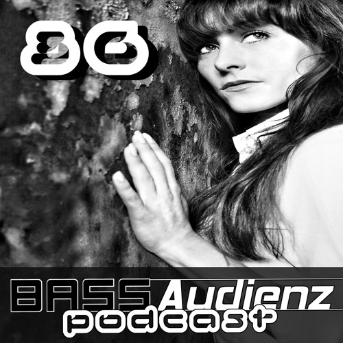Sonja Brilliant | BassAudienz Podcast | Episode 036