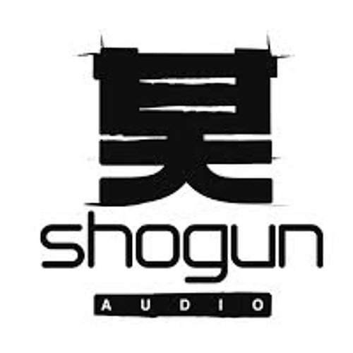 Klax - Hyperfunctional (Icicle - Shogun Audio Podcast Rip)