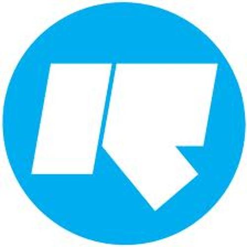 Klax & Disonata - Lost Souls (Youngsta - Rinse FM Rip)
