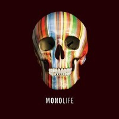 Everybody's Begging (Mono Life Remix)