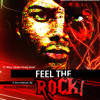 Feel The ROCK! (Official Rock Instrumental Soundtrack) By Nosherwan Adil