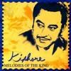 Chokar mere Man ko Kiya Tu Ne Kya Ishara. Kishore Kumar