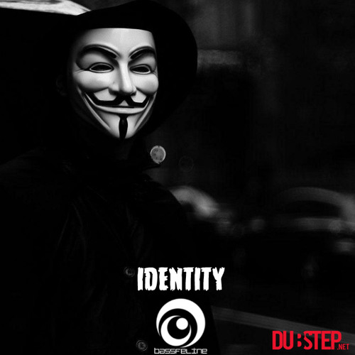 Identity - BassFeline
