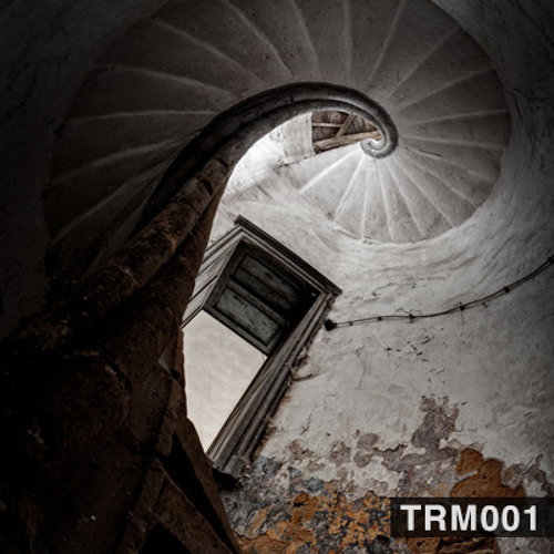 TRM001: Tom Real's Winter Warmer