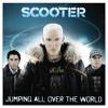 Scooter- (Maria) I Like It Loud