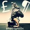 Precognition (Instrumental) -=- SOLD-=-