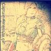 Re-captain America Girl 3