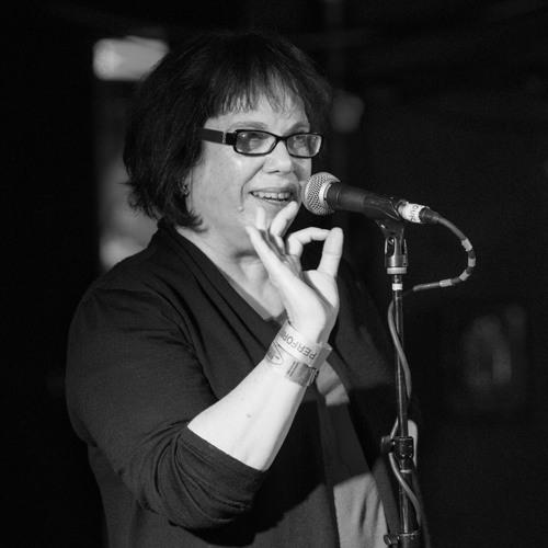 Deborah Blum: A taste of nature