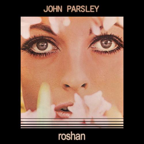 John Parsley - Roshan