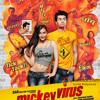 Tose Naina - Arijit Singh & Hanif Shaikh - Mickey Virus 2013