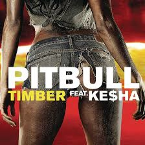 Pitbull Feat. Ke$ha - Timber (Vigiland & Lindborg Remix) [FREE DOWNLOAD IN BUYLINK]
