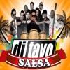 Mix de Full Salsa By Dj Tavo Joe Arroyo-Tito Nieves-Mayimbe-Marc Antonhy-Adolecentes