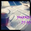 Journey- by DJ AJO