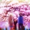 Sakurasou No Pet Na Kanojo ED「DAYS Of DASH」Full