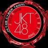 JKT48 - Run Run Run