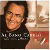 SHARAZÁN - - - ALBANO CARRISI ..... RAULINHO.MP3