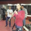 Download Pijeto -  mix hayal müzik tugay sezgin ile birlikte ork silivri göc Mp3
