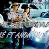 DJ José Z & Anonymus Ft Wilo D New - Menea Tu Chapa - FiesteroMix® (128 - 100 Bpm)