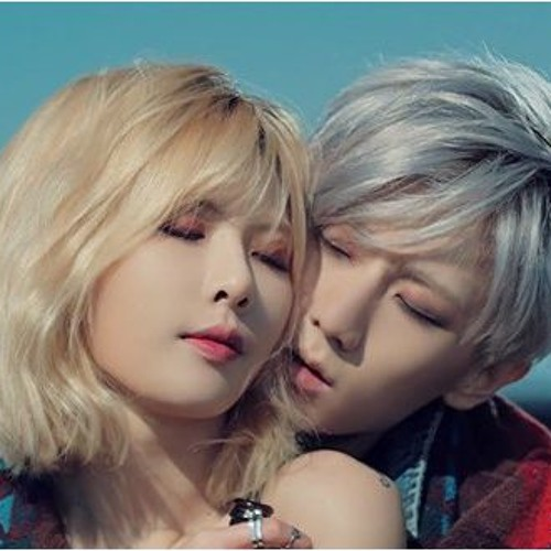 Now - TroubleMaker