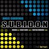 Angel Cardenas - S.U.B.I.D.O.N (Deejay Necro Official Remix)