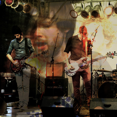 Light the Fuse (Live) @ Asta Sommerfest