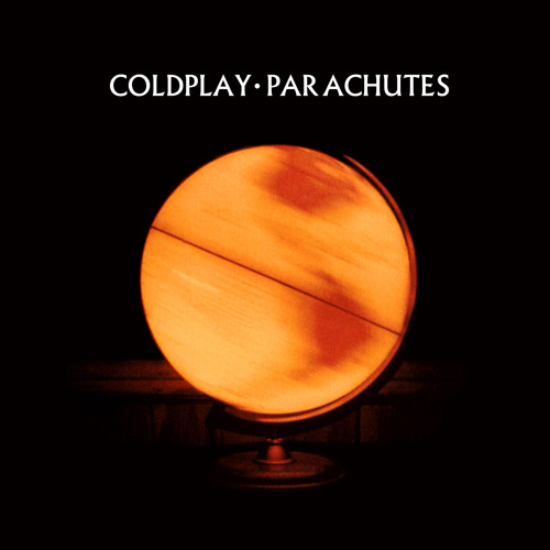 Spies - Coldplay