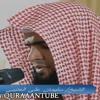 [Very Emotional Recitation] from Surah Noor Salman al Utaybi تلاوة خاشعة من سورة النور سلمان العتيبي