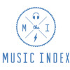 HUGH XDUPE - EDM (Music Index 12) FREE DOWNLOAD.