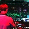 Download Warm Up DJ Set für Dominik Eulberg @ Flex @ Crazy und Zuckerwatt 02.11.2013 Mp3