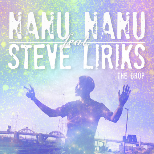 The Drop (feat. Steve Liriks)  free download