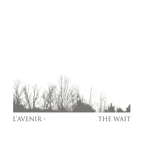 L'Avenir - In The Distance