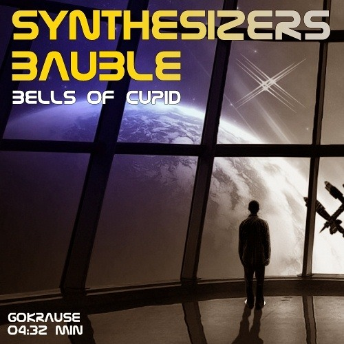 Bells of Cupid (Synthesizers Bauble)